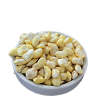 Presco_sweet_corn_organic_bio