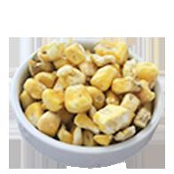 Presco_tasty_corn