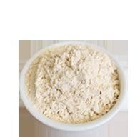 Rice_LV