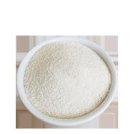 Rice TM40 - petit pot détourée