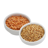Toasted_red_lentil_Toasted_broken_chickpea_lugumineuses_toastees