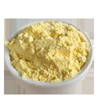 maize_flour_12.05_baby_food
