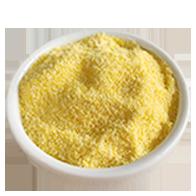 maize_semolina_25.05_baby_food