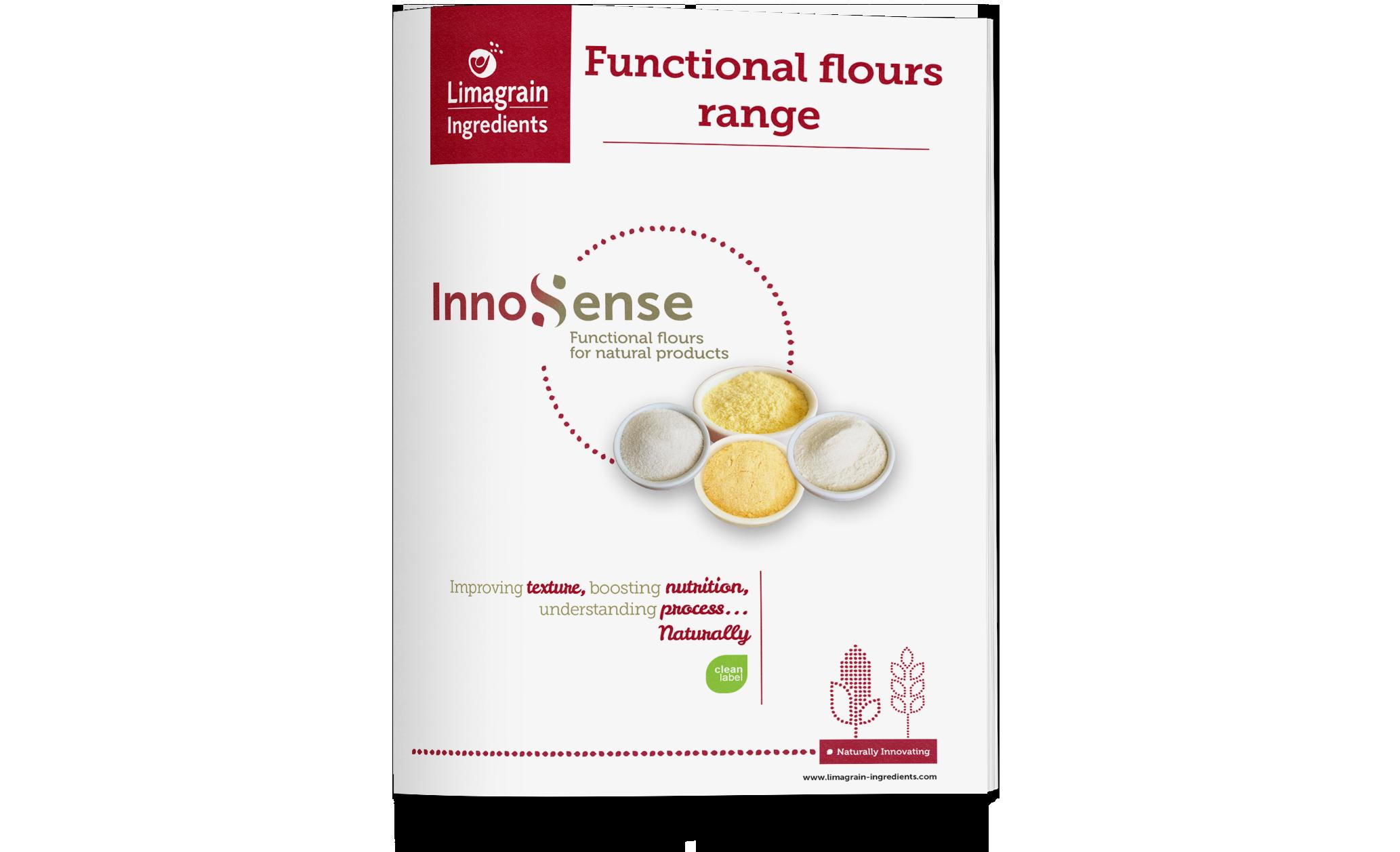 0109_functional_flours_range_brochure_EN