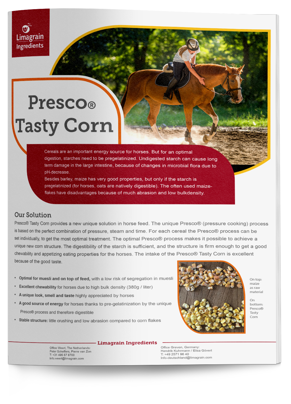 0402_Presco_tasty_corn_EN