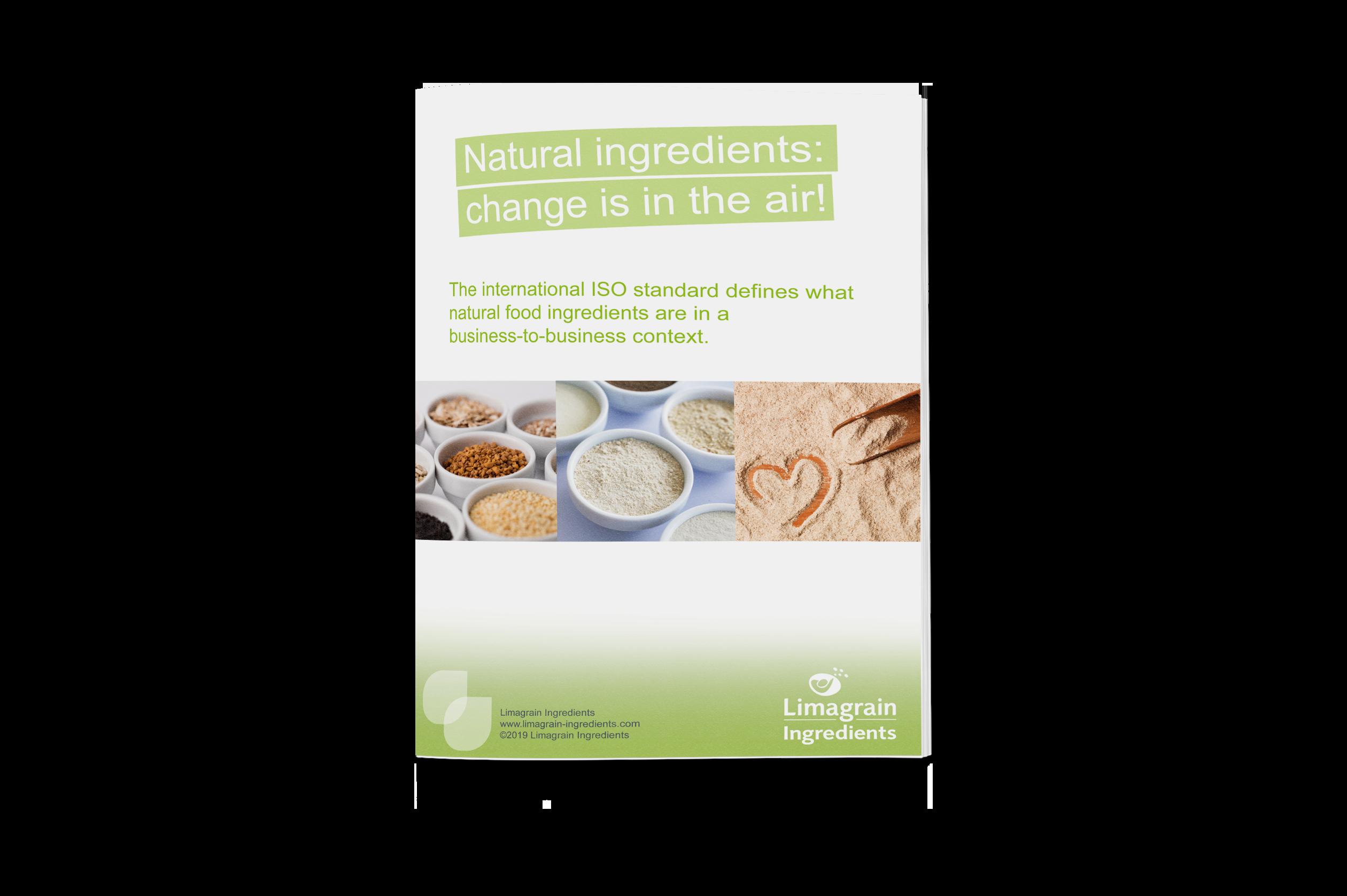 2906_ebook_natural_ingredients_EN_resources