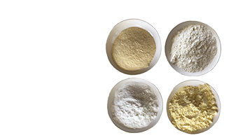 Flours (pet, uni and bitex) 2