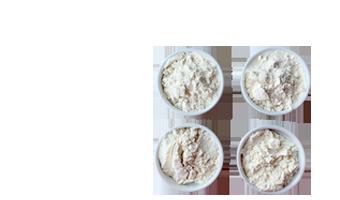 Gamme farines de blé détourée-1