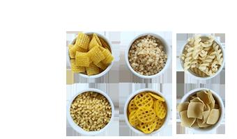 snacks_pellets_nutritionnels
