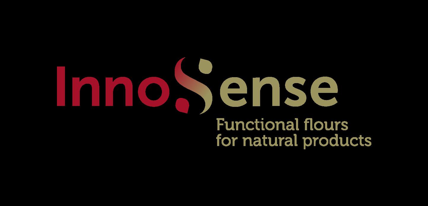InnoSense_gamme_rvb