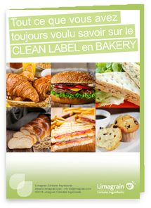 Livre_blanc_Clean_Label_Bakery_FR