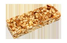 Barres_de_cereales