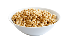 Cereales_extrudes