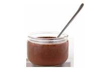 Yaourts_et_produits_laitiers