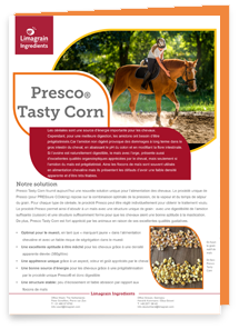 Presco_Tasty_Corn