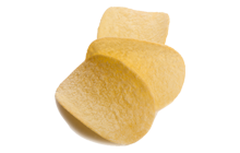 Stackable_chips