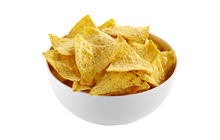 Tortillas_chips
