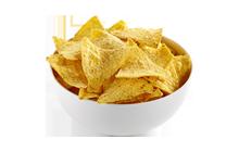 Tortillas_chips