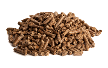 Pellets_alimentation_animale