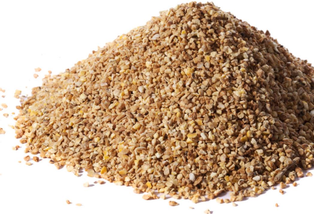 nutricorn