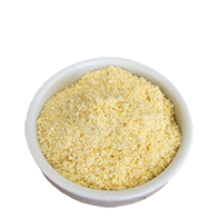 maize_h1_baby_food