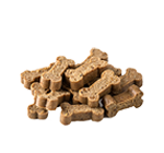 Nutritional_solutions_petfood