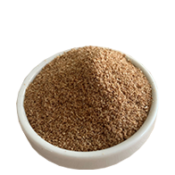 westhove_wheat_bran_medium